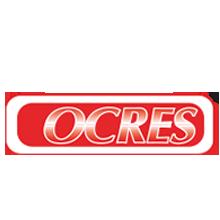 logo Ocres