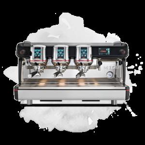 Macchine del caffé